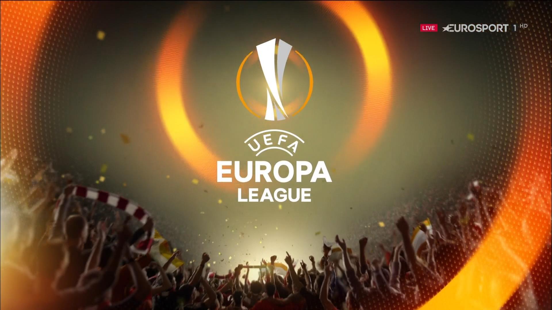 europa league - photo #17