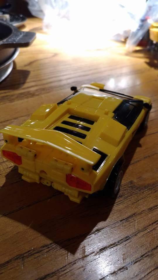 [TFC Toys] Produit Tiers - Jouet Trinity Force aka Road Caesar (Transformers Victory) - Page 2 81x2Q2Qg