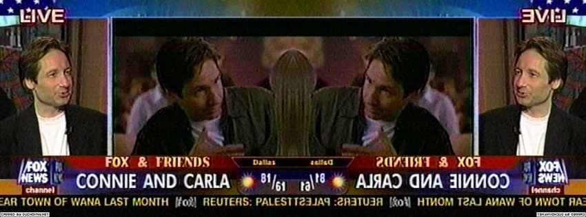 2004 David Letterman  FLWr4p8Y