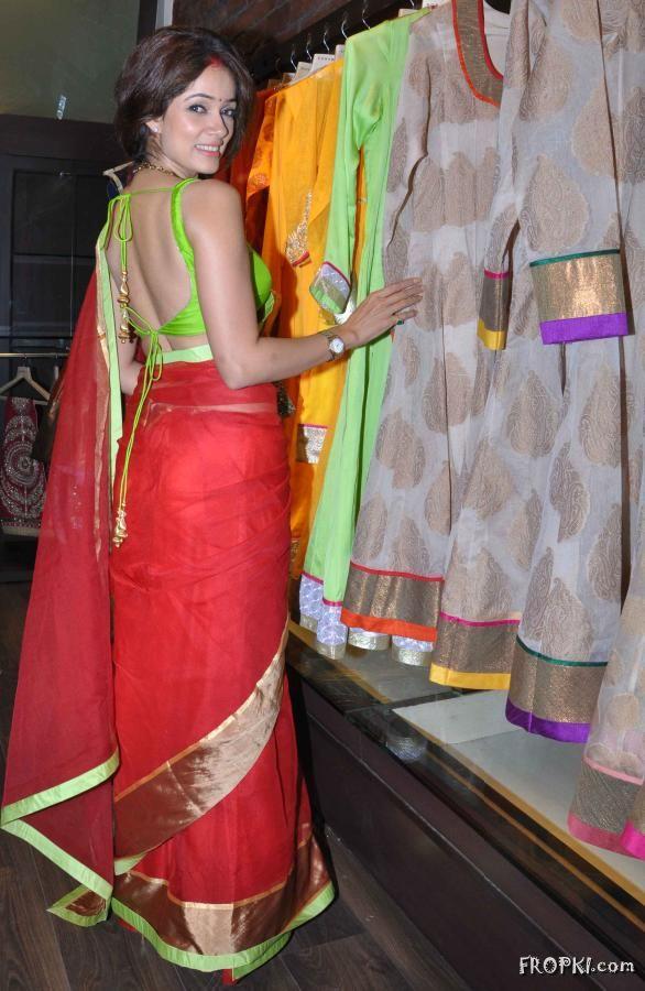 Soonam Modi Launch New Spring Summer Collection  AcgyTiQE