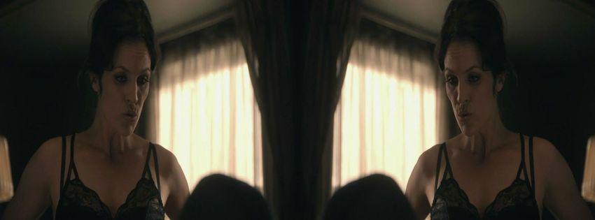 2010 Esprits criminels (TV Series) TsXzj2Bo