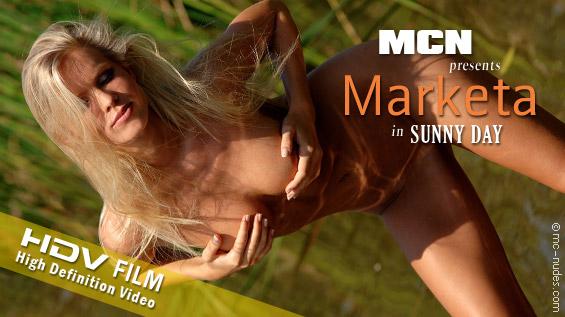 Marketa Mc Nudes 93