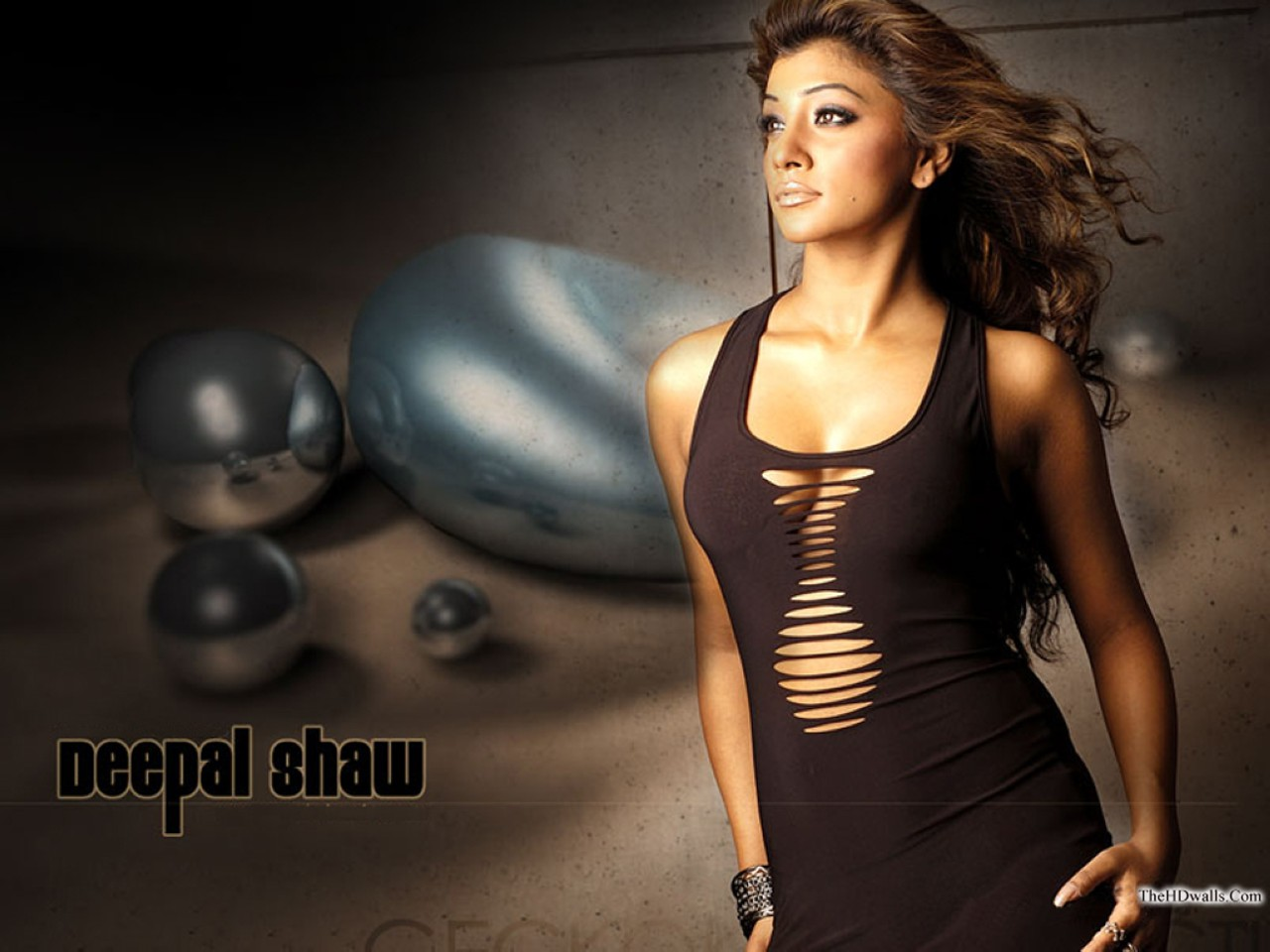 Bollywood Deepal Shaw wallpapers 5 imageS AbqSzFA9