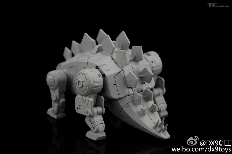 [DX9 Toys] Produit Tiers - Jouet War in Pocket (Taille Legends) - Page 5 CV0AeG9M