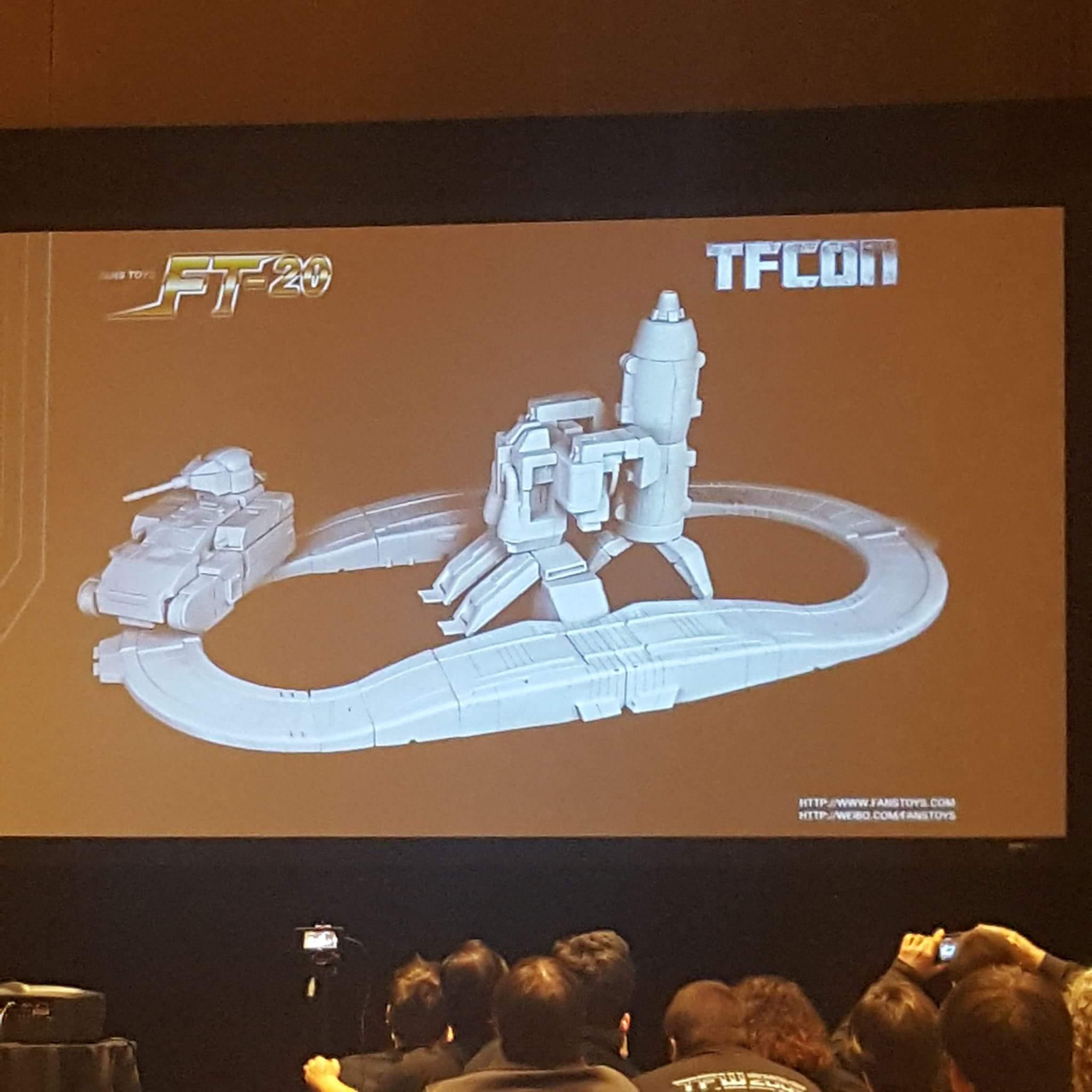 [Fanstoys] Produit Tiers - Jouets FT-20 et FT-20G Terminus Giganticus - aka Oméga Suprême et Omega Sentinel (Gardien de Cybertron) I9Yr8BZr