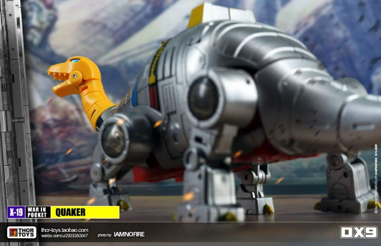 [DX9 Toys] Produit Tiers - Jouet War in Pocket (Taille Legends) - Page 5 6VvoLE8V