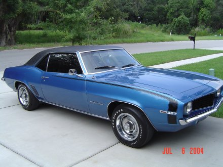 Classic Cars: Old cars on craigslist for sale westchester ny