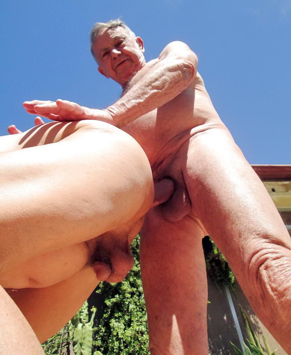 Abuelos Gay Videos Porno los abuelos estan calientes - poringa!