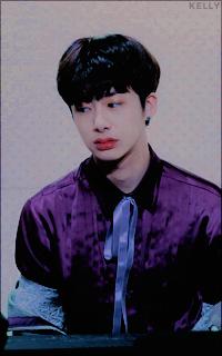 Chae Hyung Won (MONSTA X) 4glnmo5B