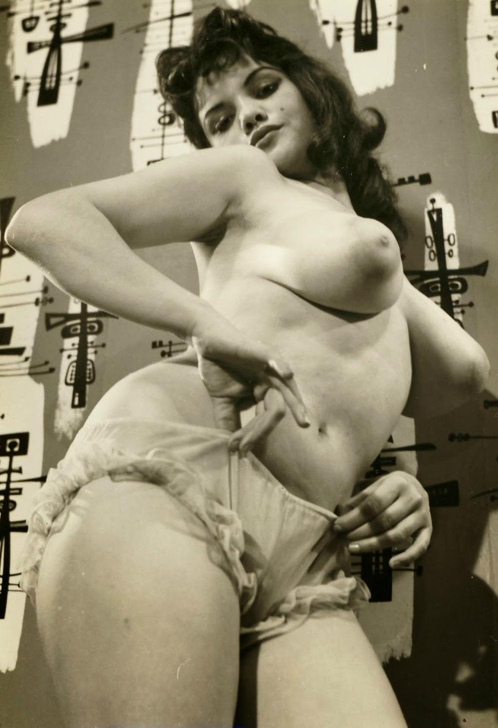 naked jayne amateur asian