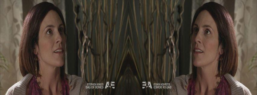 2011 Bag of Bones (TV Mini-Series) IrEbExX4