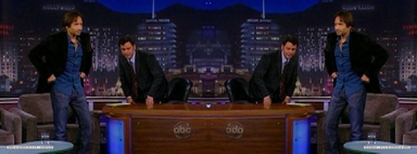 2008 David Letterman  9SpwWah6