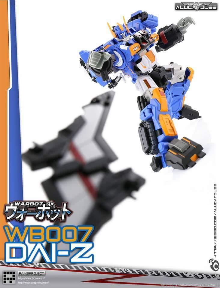 [Fansproject] Produit Tiers - Jouet WB-007 Dai-Z - aka Dai Atlas (Transformers Zone) ZyoVEbR4