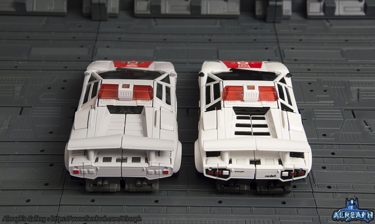[Masterpiece] MP-14 Red Alert/Feu d'Alerte - Page 2 XHSIiCl2