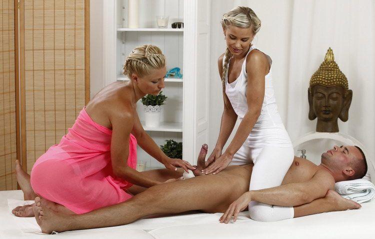 swedish erotic massage gratis porfilm