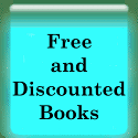 Free and Discounted Books