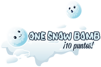 [EVENTO] Snow Bomb Challenge! - Página 17 Vs3oGGR3