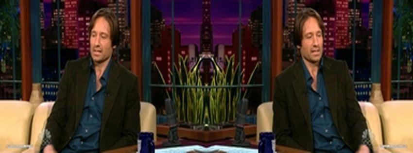 2008 David Letterman  S7mhncM3