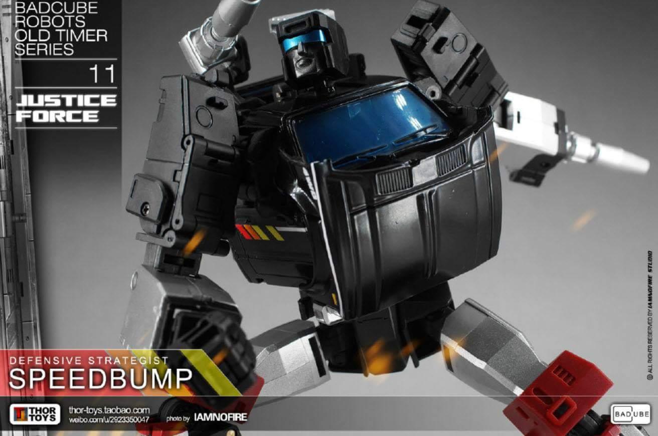 [BadCube] Produit Tiers - Jouet OTS-11 Speedbump - aka Trailbreaker/Glouton - Page 2 MvXDF9tp