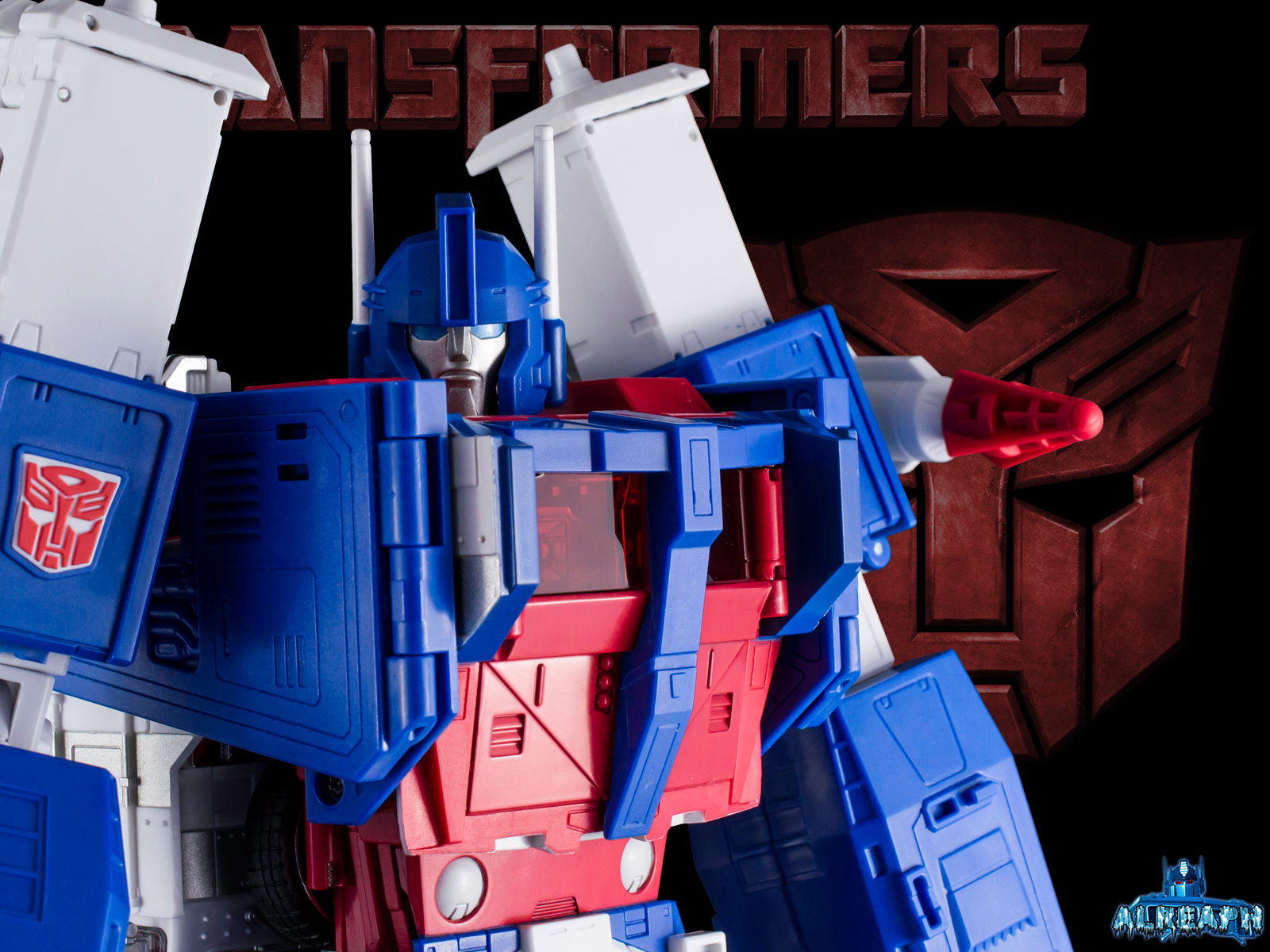 [Masterpiece] MP-22 Ultra Magnus/Ultramag - Page 4 FBUEjbMr