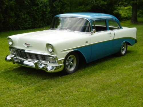 Classic Cars Classic Cars Online Trader Pro