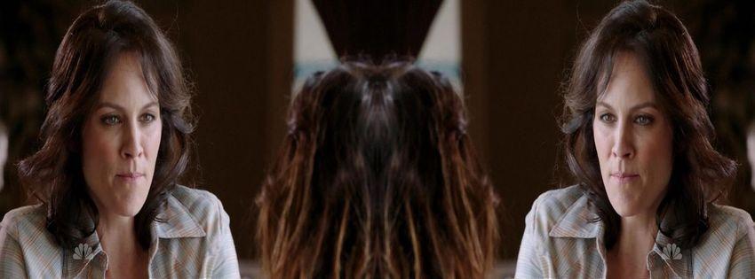 2014 Betrayal (TV Series) UJhmCmhm