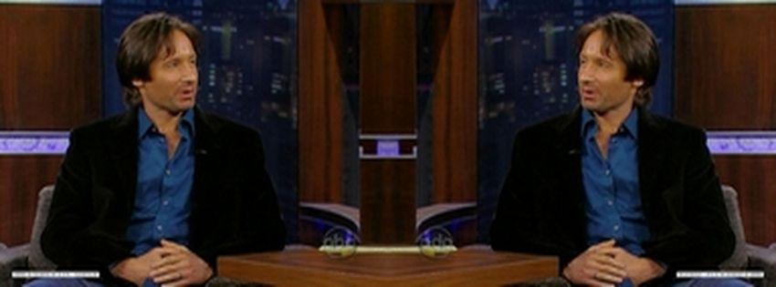 2008 David Letterman  AQE2WfaQ