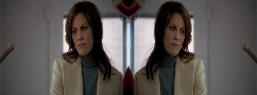 1999 À la maison blanche (1999) (TV Series) XP35MaT2