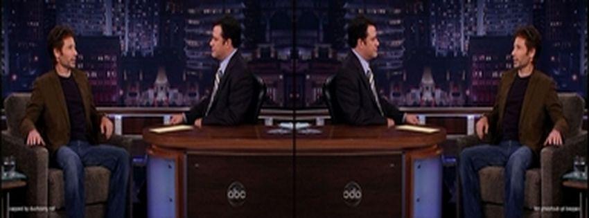 2009 Jimmy Kimmel Live  D4MO0gDi