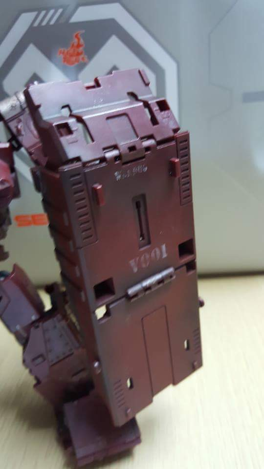 [BadCube] Produit Tiers - Minibots MP - Gamme OTS - Page 5 HbcdIOfX