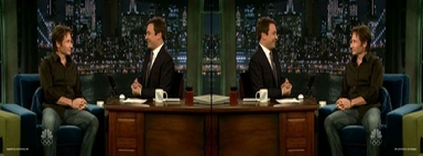 2009 Jimmy Kimmel Live  RGVmdcIB
