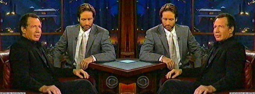 2004 David Letterman  Wsg1kcEu