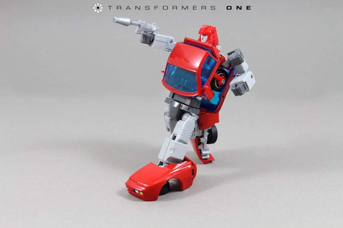 [ACE Collectables] Produit Tiers - Minibots MP - ACE-01 Tumbler (aka Cliffjumper/Matamore), ACE-02 Hiccups (aka Hubcap/Virevolto), ACE-03 Trident (aka Seaspray/Embruns) CAuMl4wi