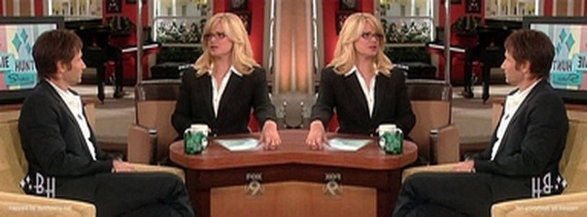2009 Jimmy Kimmel Live  5NlFMqBW