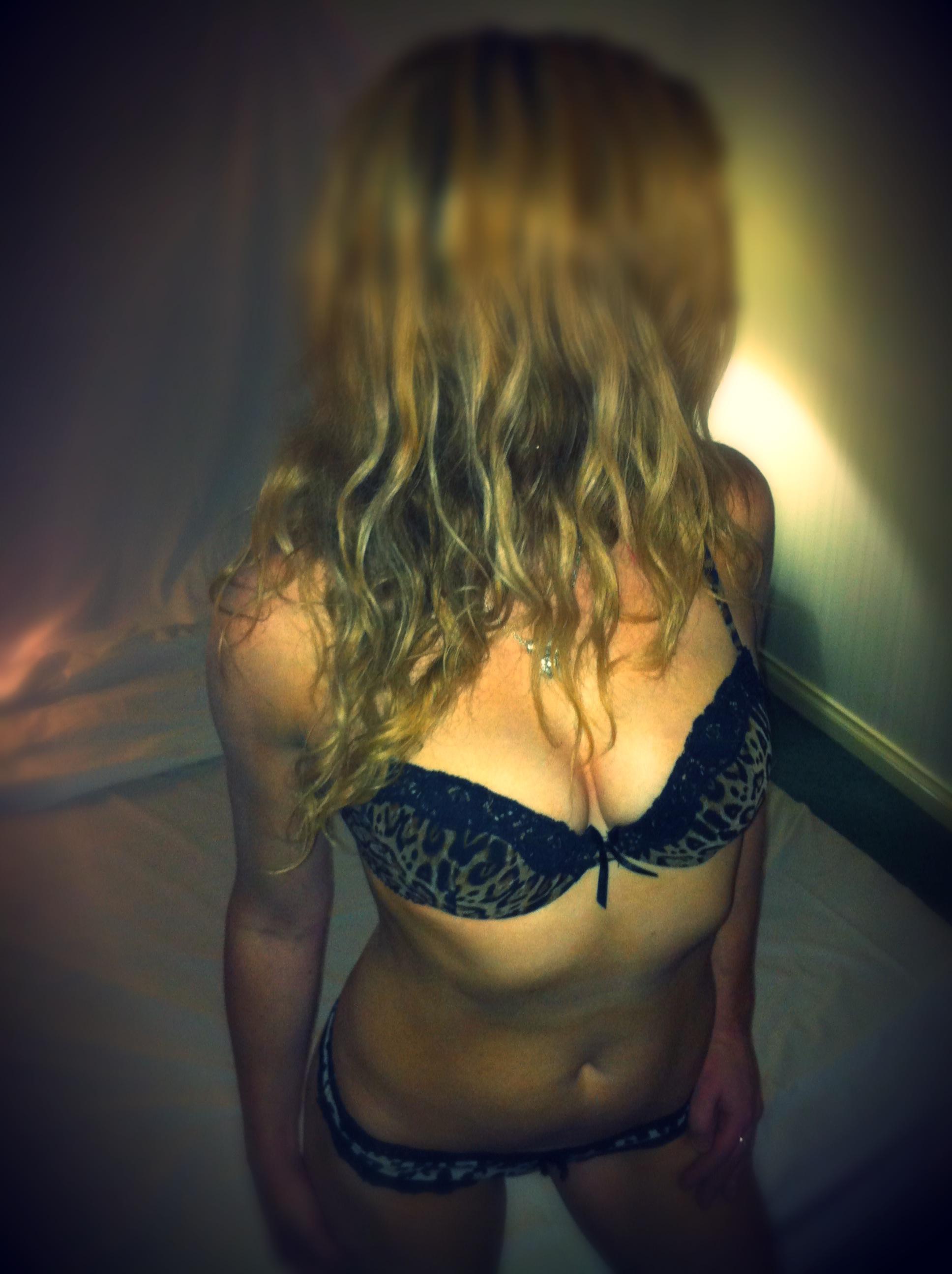Tumblr - recopilacin de parejas amateur - Sexo para parejas