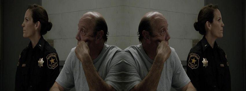 2014 Betrayal (TV Series) Vy2QcEUJ