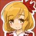 Touhou Emoticons - Page 21 Xl66jBsm