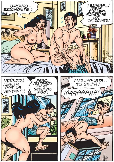 Mexicanas Eroticas 68