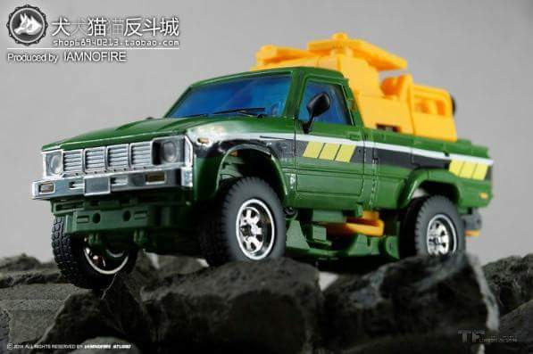 [BadCube] Produit Tiers - Jouet OTS-12 Lorry - aka Hoist/Treuil As1Ob65b