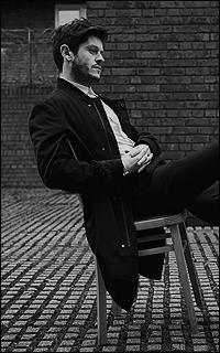 Alessio Davis