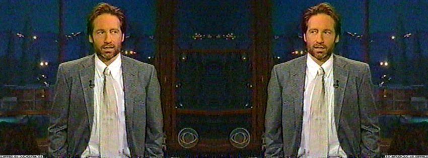 2004 David Letterman  VOLanZL0