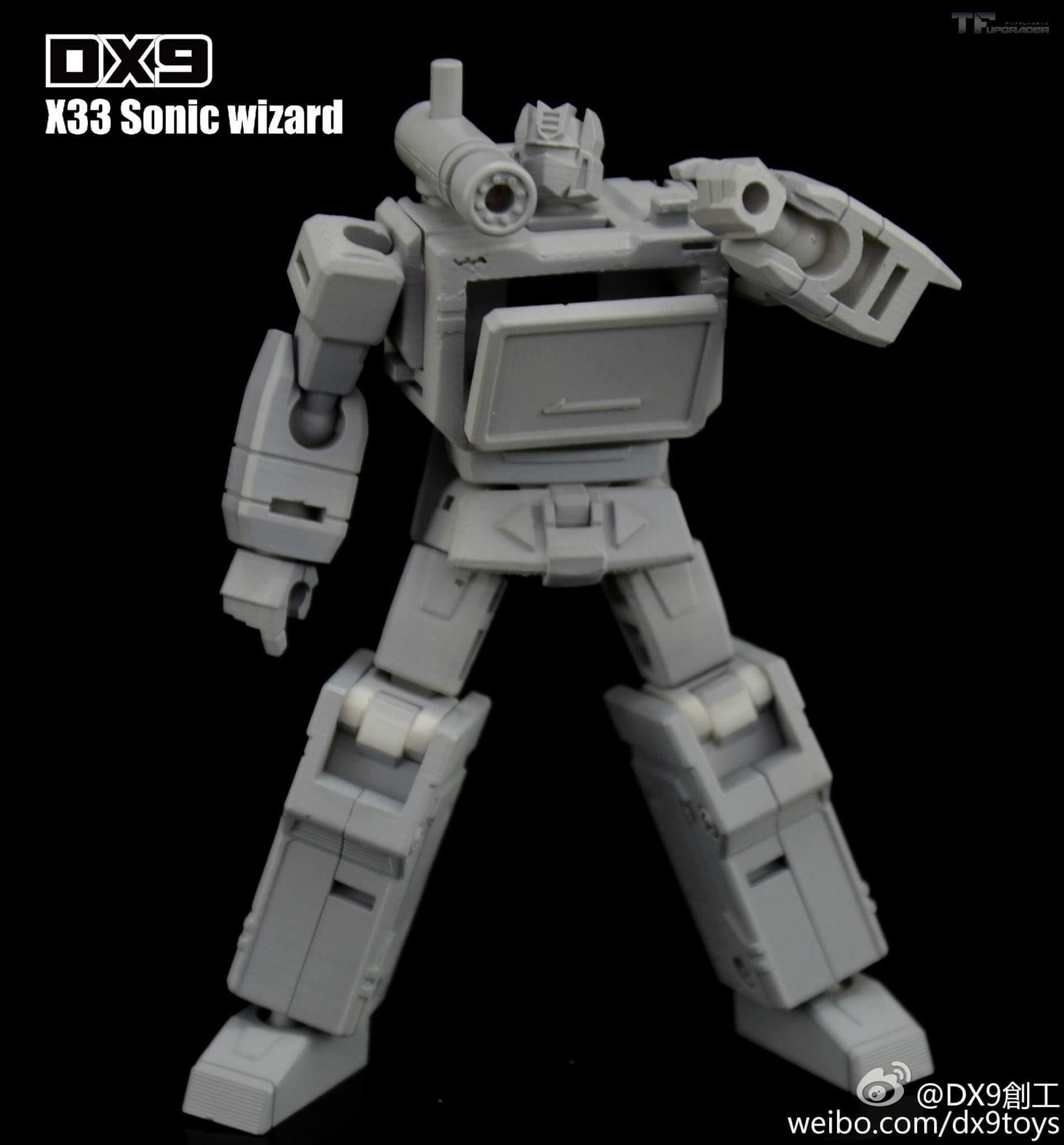 [DX9 Toys] Produit Tiers - Jouet War in Pocket (Taille Legends) - Page 5 Ctqyb2Si