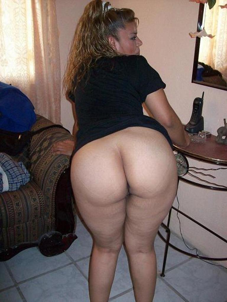 sexo seguro con prostitutas porno prostitutas calle
