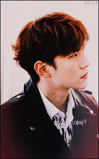 Lee Jun Ho (2PM) NSbm7Jxr