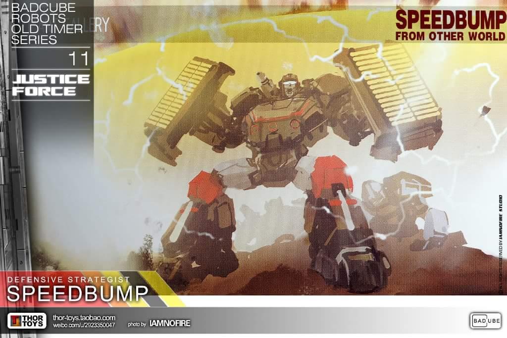 [BadCube] Produit Tiers - Jouet OTS-11 Speedbump - aka Trailbreaker/Glouton - Page 2 HtqEWc1P