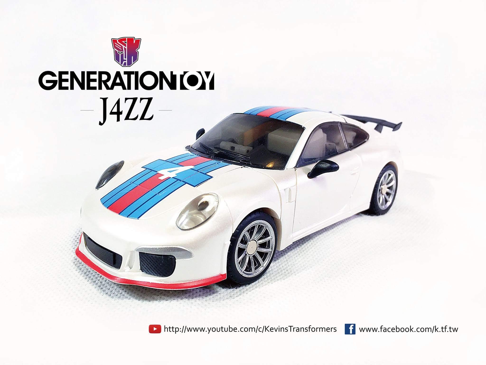 [Generation Toy] Produit Tiers - Jouets TF de la Gamme GT - des BD TF d'IDW - Page 2 2alFhn6a