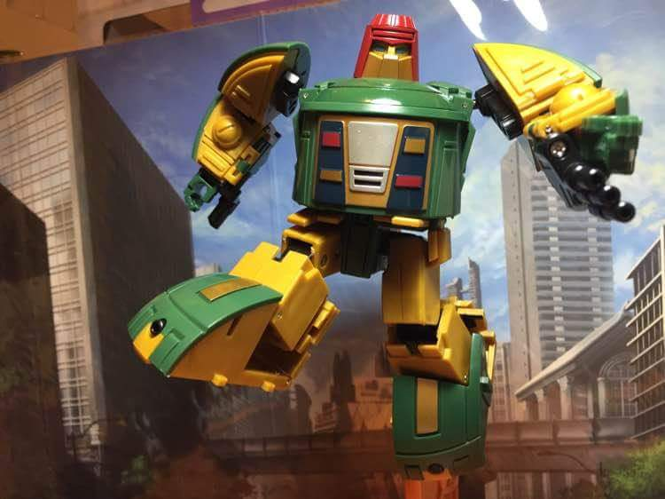 [Toyworld][Zeta Toys] Produit Tiers - Minibots MP - Gamme EX - Page 2 GlUry7su
