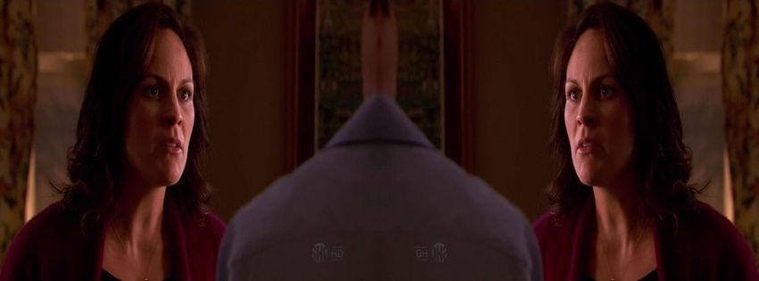 2006 Brotherhood (TV Series) Zoascl4L