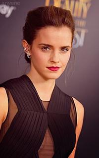 Emma Watson NEeU7mCH