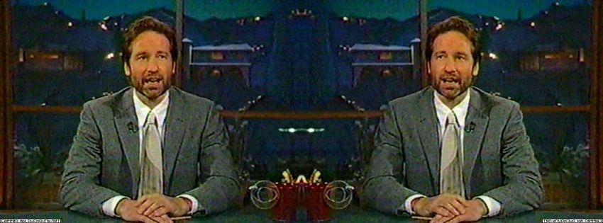 2004 David Letterman  IBObAoCJ